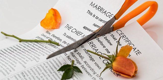 Алименты в гражданском браке: как добиться их начисления