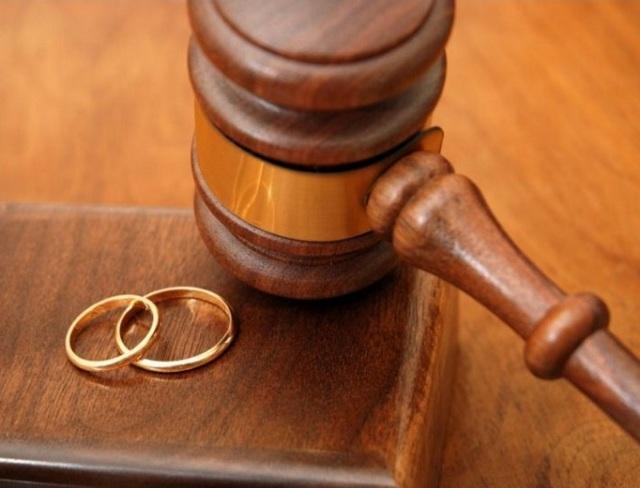 Как быстро развестись с мужем: развод через ЗАГС и его особенности