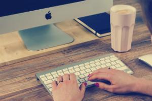Как подать на развод через интернет-портал Госуслуг