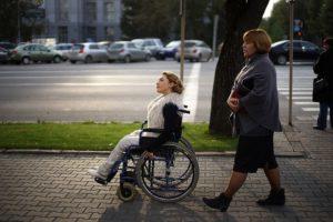 получить кредит инвалиду 1 группы zaimi tv займ быстро на карту