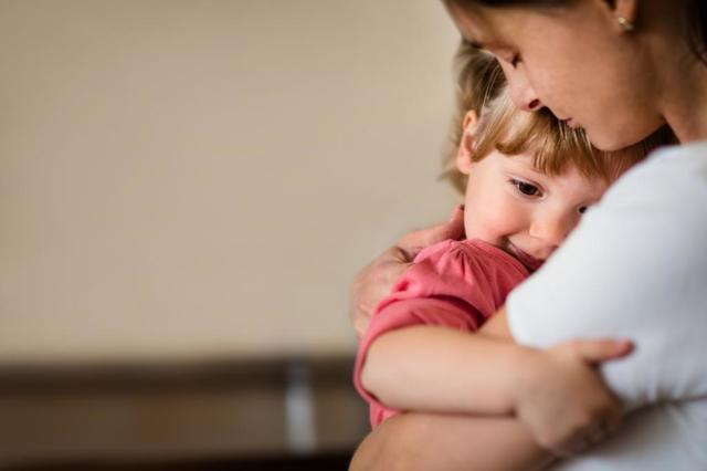 Могут ли отключить свет за неуплату, если есть маленький ребенок