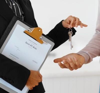 Образец дополнительного соглашения к договору купли-продажи квартиры