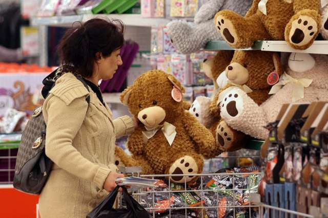 На что можно потратить материнский капитал в текущем году