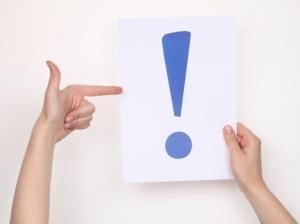 Можно ли отказаться от ипотеки - законные основания