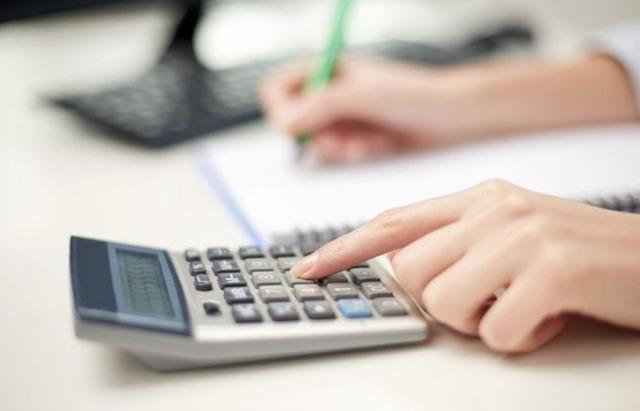 Налоговый вычет на ребенка инвалида в 2019 году и нюансы его получения
