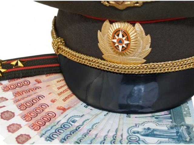 Дополнительный оплачиваемый отпуск ветеранам боевых действий