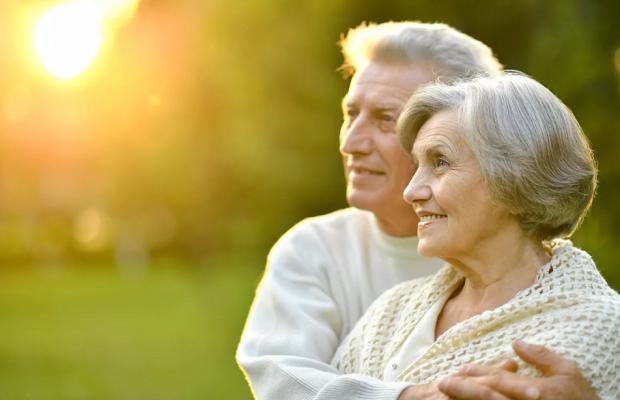 Индексация пенсий работающим пенсионерам в 2019 году