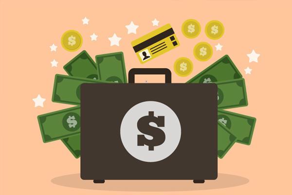 Какие субсидии предоставляются ИП и малым предприятиям в 2019 году