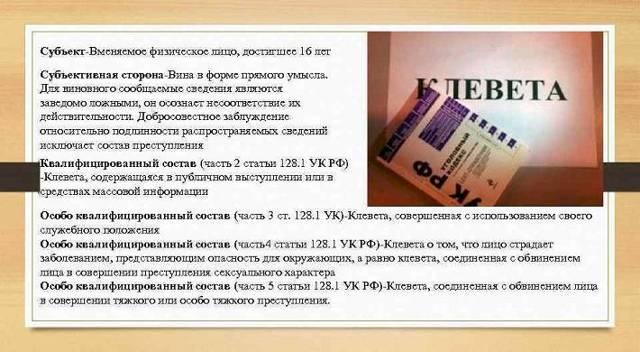 Ижевск медкомиссия на права