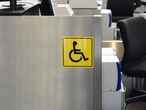 Увольнение инвалида - что говорит закон и ТК РФ