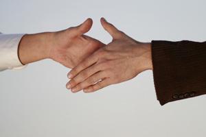 Уголовная и административная ответственность за совершение мелкой кражи