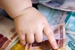 Приставы по алиментам: как обратиться и получить долг