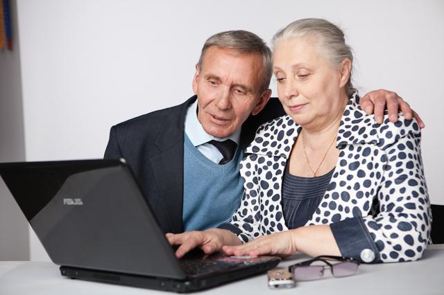 Льготы пенсионерам по выслуге лет в 2019 году - перечень с описанием