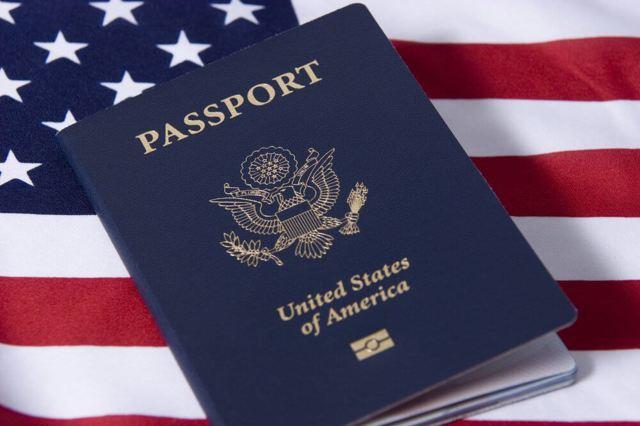Как получить россиянам гражданство США в 2019 году