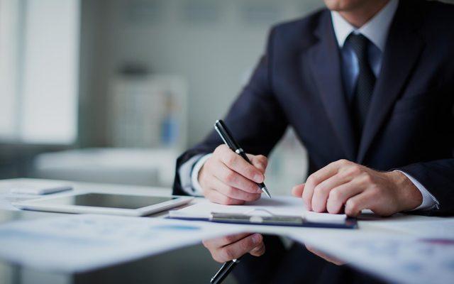 Отп банк кредит юридическим лицам