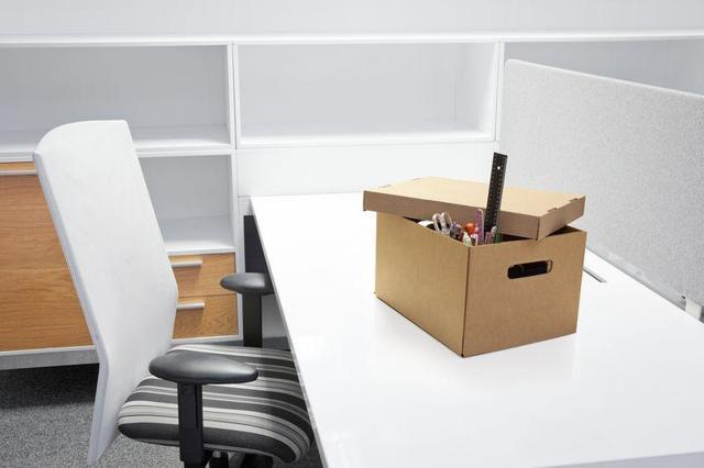 Акт об отсутствии на рабочем месте: образец и порядок заполнения