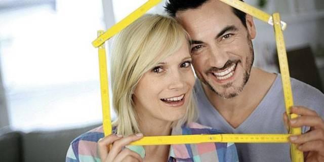 Как получить ипотеку на квартиру - что нужно для этого