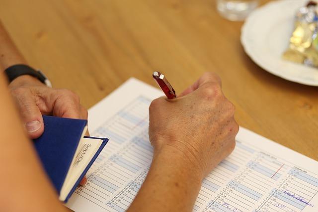 Налоговый вычет на лечение в 2019 году или как легко вернуть НДФЛ