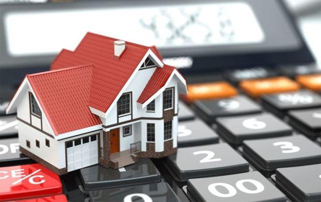 Оценка кадастровой стоимости объектов недвижимости