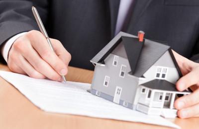 Где берется кадастровая выписка об объекте недвижимости
