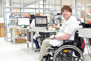 Пособие по уходу за инвалидом 1 группы в 2019 году
