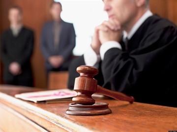 Как доказать отцовство вне брака в судебном порядке