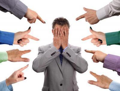 Что означает неполное служебное соответствие{q} Чем грозит{q} Когда снимают неполное служебное соответствие{q} Предупреждение о неполном служебном соответствии