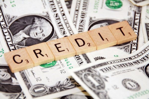 Потребительские кредиты для бюджетников в России