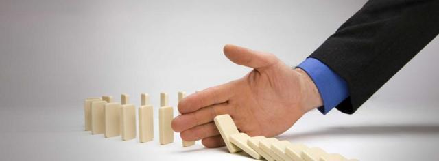 Двойной обгон в ПДД: когда разрешено и размеры штрафов