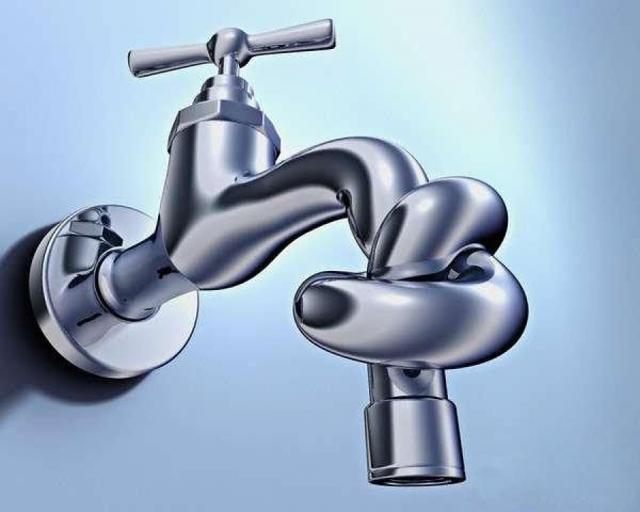 Почему отключают горячую воду: основные причины