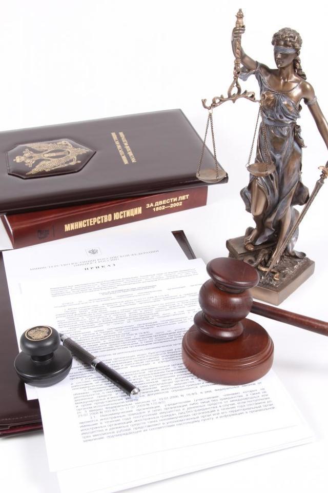 Запреты связанные с гражданской службой и основные ограничения