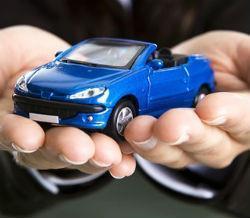 Договор аренды транспортного средства (2), 2020, 2019 - Договор аренды автомобиля и других транспортных средств - Образцы и бланки договоров