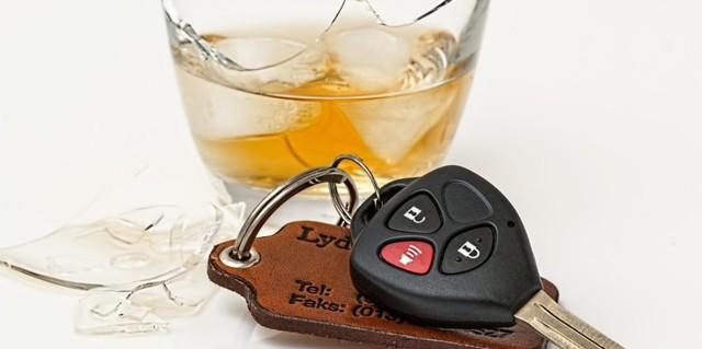 Лишение прав за пьянку: можно ли спасти права
