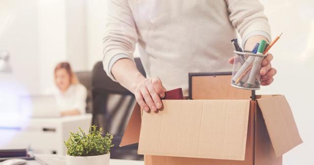 Отработка при увольнении по собственному желанию в 2019 году: сроки и нюансы