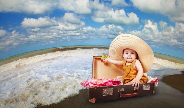 Когда положен отпуск первый отпуск после трудоустройства: через 6 или 12 месяцев