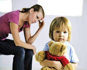 Можно ли уволить мать одиночку с ребенком до 14 лет