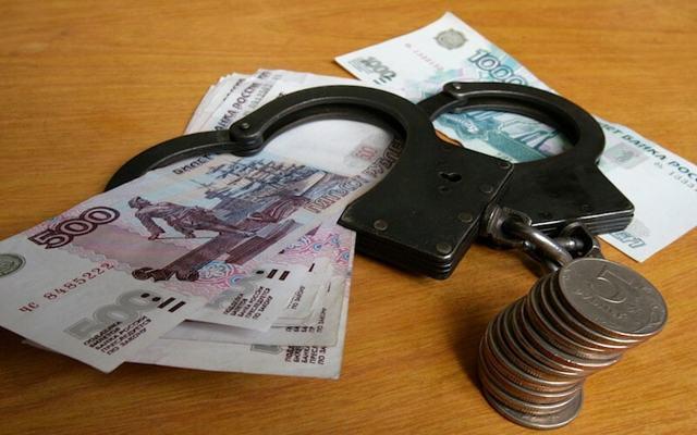 справка о досрочном погашении кредита сбербанк