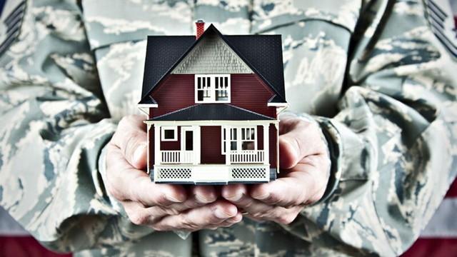 Военная ипотека в 2019 году: сумма и порядок индексации