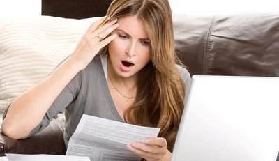 Разрешает ли закон оформить прописку в ипотечной квартире