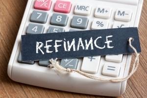Рефинансирование потребительских кредитов - выгодно или нет