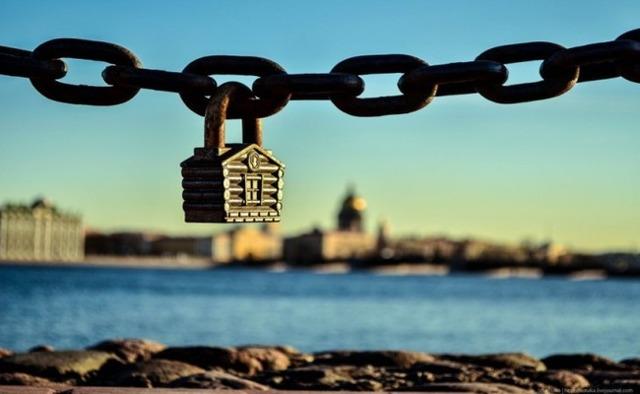 Продажа квартиры с обременением в различных формах