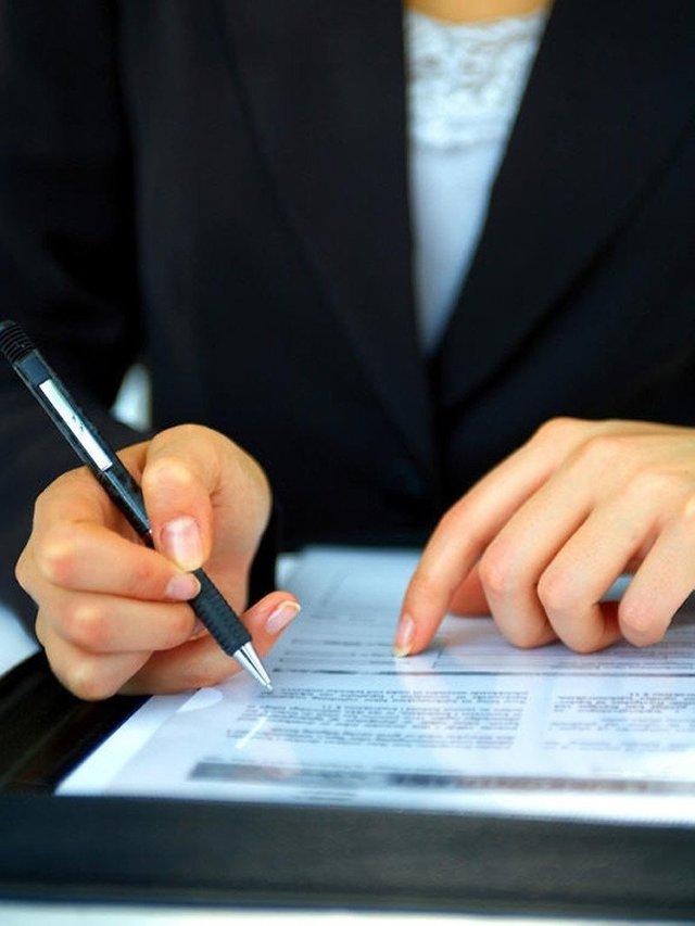 Страхование титула при покупке квартиры - особенности и риски