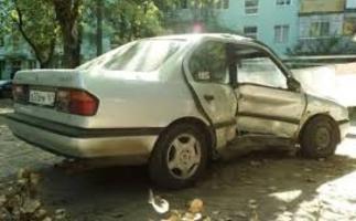 Техпаспорт на машину: что это и как его восстановить