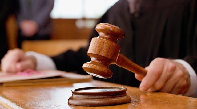 Что такое исполнительский сбор у судебных приставов