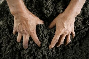 Самозахват земли – ответственность в 2019-2020 годах для физических лиц и юрлиц по новому закону