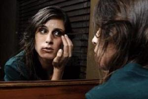 Избил муж: как наказать его за рукоприкладство и что ему грозит