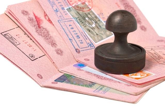 Нужна ли виза на Мальту для россиян