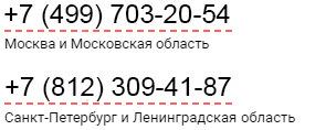 Правила сокращения работников на предприятии по ТК РФ