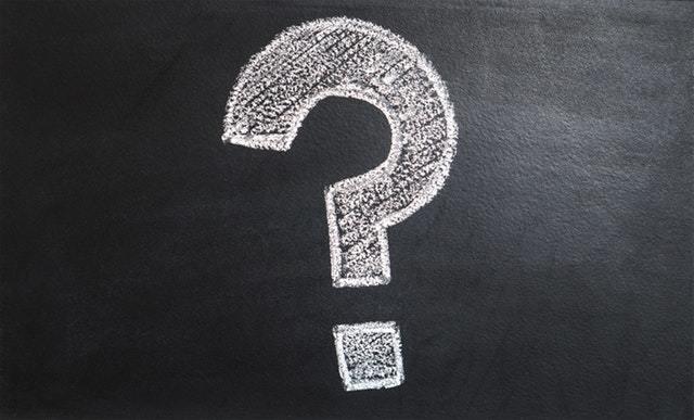 Узнать кадастровую стоимость по адресу онлайн