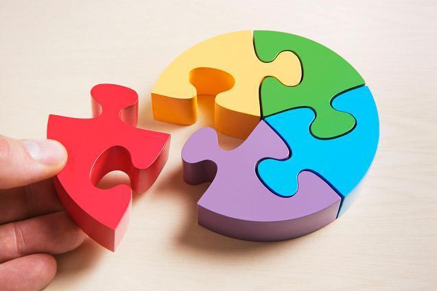 Как исправить кредитную историю: законные схемы и способы